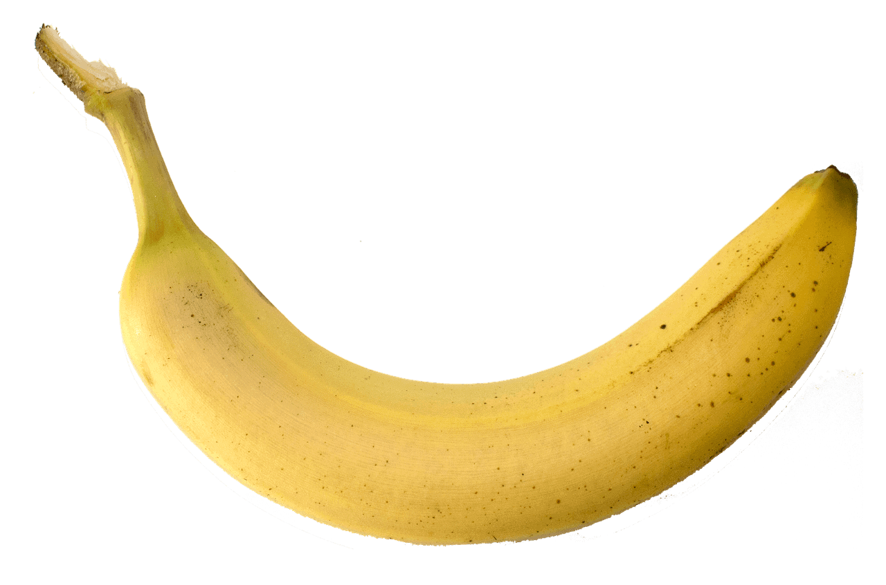 bananas png - photo #21